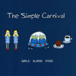 Miseryが可愛い♪友達いないTheSimpleCarnivalで一人も恐くない