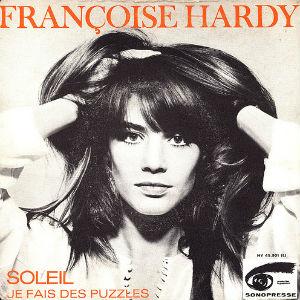 名曲Soleil哀愁が似合いすぎるフランス代表新秋シャンソンSHOW