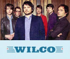 WILCO(ウィルコ)