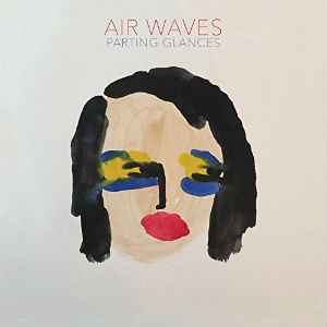 AirWavesのShineOnで目覚める朝は快眠を約束するアレとは別物です