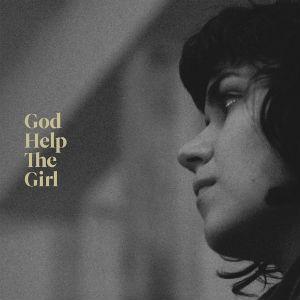 神は女子を助くベルセバ魂をマクドナルドBGMが召喚60'sガールポップ