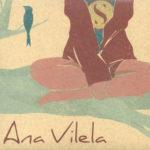 ネオフォークなSheのAnaVilelaは男気溢れる次世代ブラジル歌姫?