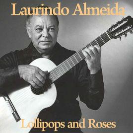 LollipopsAndRoses気持ち良いボッサの季節ブラジルボッサに溺れて眠れコーヒー無料