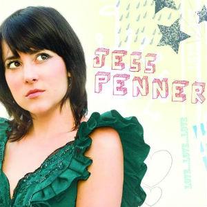 ハワイの激カワ歌姫JessPennerがまたまたマクドナルドBGMに登場♪