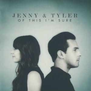 名曲カバーな夏の朝DreamsをJenny&Tylerがアコースティックに熱唱