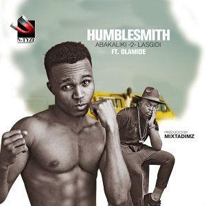 Humblesmith(ハンブルスミス)