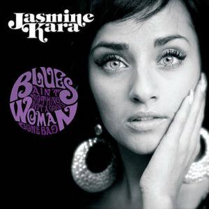 JasmineKaraのOrdinaryJoeで切ない秋の訪れを感じずにはいられナイ