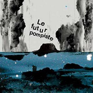 和やかに冬先取りLeFuturPompisteのWinterで心の冬支度を(強制)