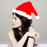 素敵なクリスマススタンダードSnowmanをFionaApple歌った結果w