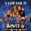 Hanson3兄弟が贈るロックンロールクリスマスで甘い夢想を撃破だぜ!