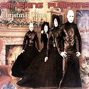 クリスマス本番生き残りを制した戦士達にスマパンChristmastime