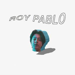 Boy Pablo(ボーイ・パブロ)