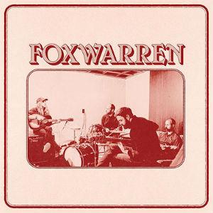FoxwarrenのI'llBeAlrightが美しい♪その素晴らしさは眠くなる程