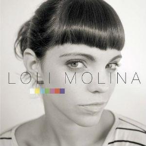 アルゼンチン産ギター娘LoliMolinaのCortocircuitoで空元気発動っ