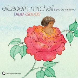 ElizabethMitchellのCircleOfTheSunで童心に還る魂浄化強化月間?